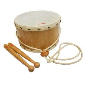 rhythm poco drum