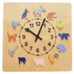 Y clock